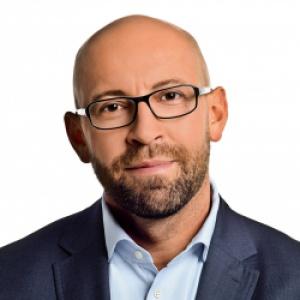 Jakub Rutnicki - informacje o pośle na sejm 2015