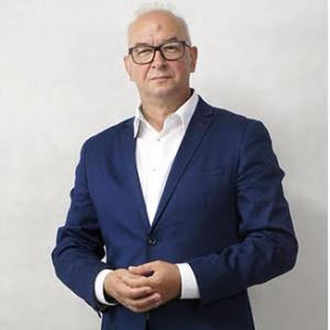 Stanisław Chmielewski - informacje o kandydacie do sejmu
