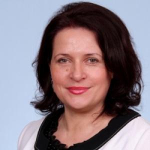 Małgorzata Jagiełłowicz - informacje o kandydacie do sejmu