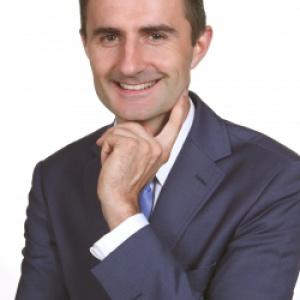 Roman Trzęsimiech - informacje o kandydacie do sejmu