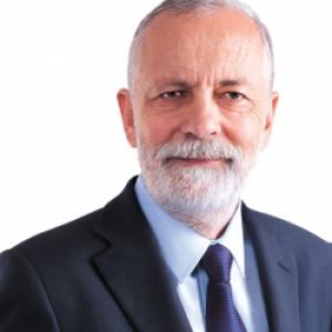 Rafał Grupiński - informacje o pośle na sejm 2015