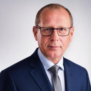 Waldy Dzikowski - informacje o pośle na sejm 2015