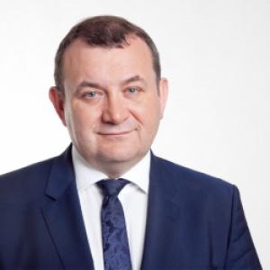Stanisław Gawłowski - informacje o pośle na sejm 2015