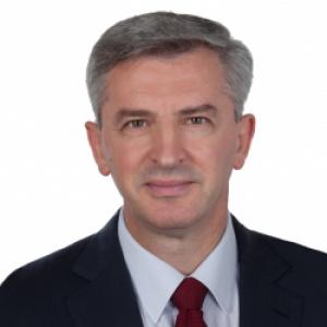 Wiktor Tołoczko - informacje o kandydacie do sejmu