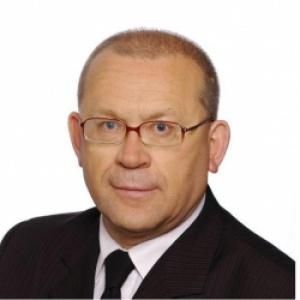 Józef Drozdowski - informacje o kandydacie do sejmu