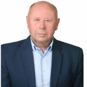 Adam Fedeńczak - informacje o kandydacie do sejmu