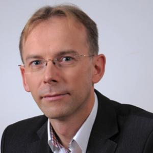 Piotr Barczak - informacje o kandydacie do sejmu