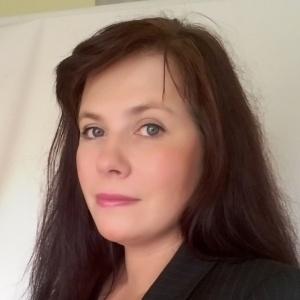 Joanna Podlasiak  - informacje o kandydacie do sejmu