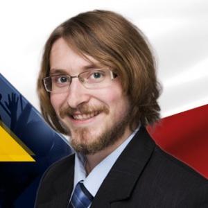 Rafał Mielnik - informacje o kandydacie do sejmu
