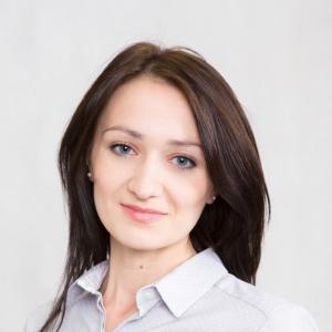 Ewelina Sztab - informacje o kandydacie do sejmu
