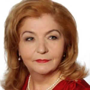 Ewa Gancarz - informacje o kandydacie do sejmu