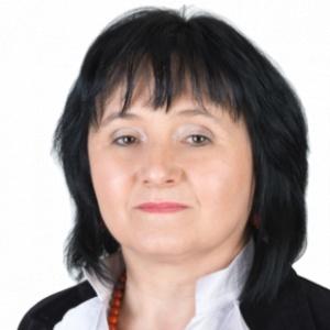 Dorota Bojar - informacje o kandydacie do sejmu
