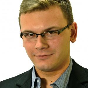 Waldemar Andrzejewski - informacje o kandydacie do sejmu