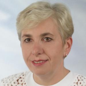 Gabriela Trzpis - informacje o kandydacie do sejmu