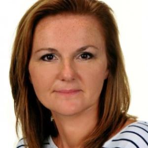 Beata Kwiatkowska - informacje o kandydacie do sejmu