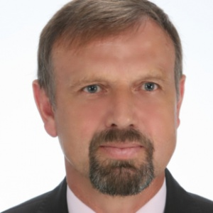 Mieczysław Jaszcz - informacje o kandydacie do sejmu