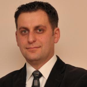 Grzegorz Zwarycz - informacje o kandydacie do sejmu