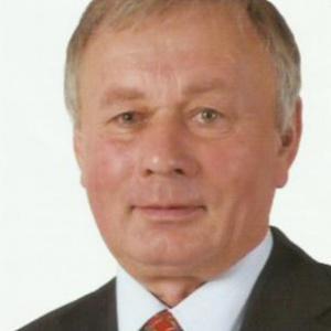Paweł  Górski - informacje o kandydacie do sejmu
