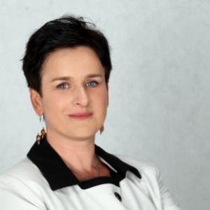 Renata Kobiera - informacje o kandydacie do sejmu
