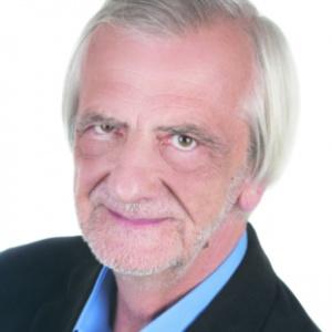 Ryszard Terlecki - informacje o pośle na sejm 2015