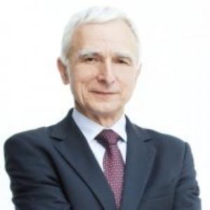 Piotr Naimski - informacje o pośle na sejm 2015