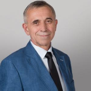Jan Duda - informacje o pośle na sejm 2015