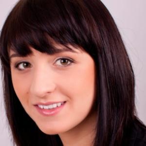 Karolina Gancarczyk - informacje o kandydacie do sejmu