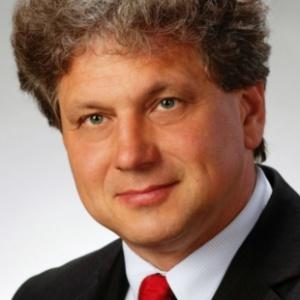 Bogdan Kosturkiewicz - informacje o kandydacie do sejmu