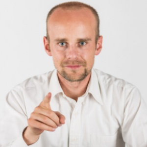 Grzegorz Piątkowski - informacje o kandydacie do sejmu