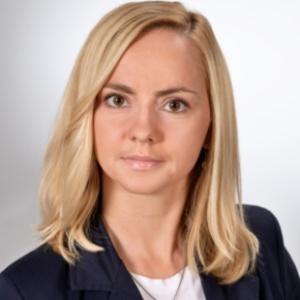 Izabela Stefańczyk - informacje o kandydacie do sejmu