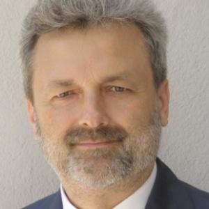 Robert Kołakowski - informacje o pośle na sejm 2015