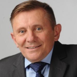 Józef Kurek - informacje o kandydacie do sejmu
