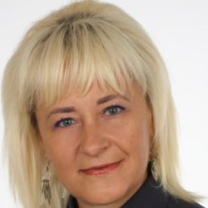 Danuta Białkowska - informacje o kandydacie do sejmu