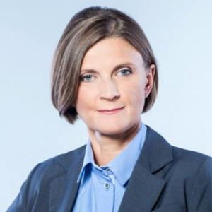 Małgorzata Wypych - informacje o pośle na sejm 2015