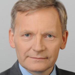 Marcin Gugulski  - informacje o kandydacie do sejmu