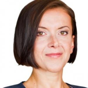 Katarzyna Newelska-Pedowicz - informacje o kandydacie do sejmu