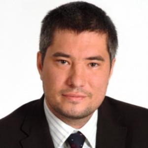 Piotr Szyszko  - informacje o kandydacie do sejmu
