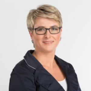 Katarzyna Lubiak - informacje o kandydacie do sejmu