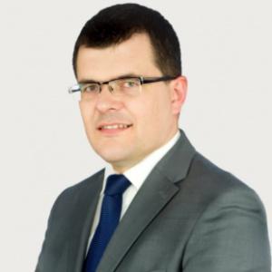 Piotr Uściński - informacje o pośle na sejm 2015
