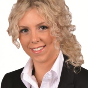Magdalena Beyer - informacje o kandydacie do sejmu