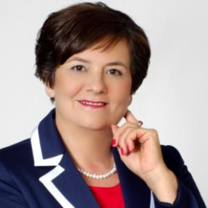 Ewa Lach - informacje o kandydacie do sejmu