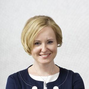 Anna Raca - informacje o kandydacie do sejmu