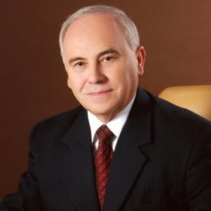 Andrzej Szlachta - informacje o pośle na sejm 2015