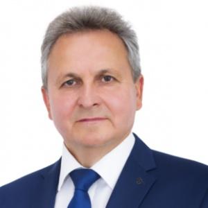 Jan Warzecha - informacje o pośle na sejm 2015