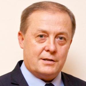 Andrzej Głaz - informacje o kandydacie do sejmu