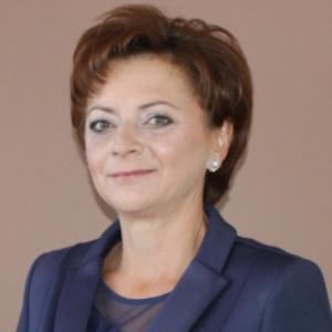 Małgorzata Nowak - informacje o kandydacie do sejmu