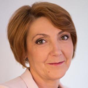Marta Radomska - informacje o kandydacie do sejmu