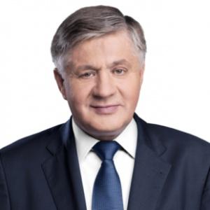 Krzysztof Jurgiel - informacje o pośle na sejm 2015