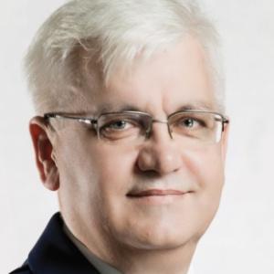 Henryk Wnorowski - informacje o kandydacie do sejmu