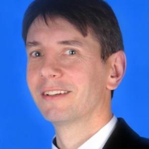 Marcin Kleczkowski - informacje o kandydacie do sejmu